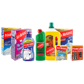 Picture for category Household Essentials