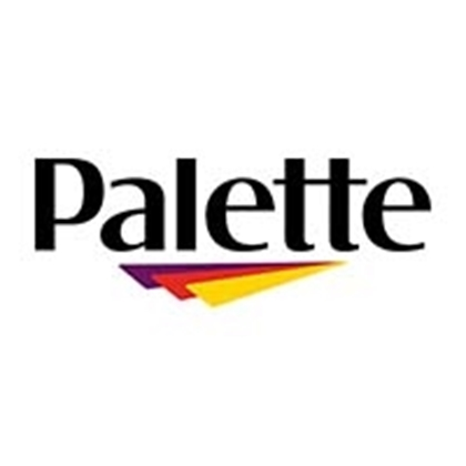 Picture for manufacturer Palette