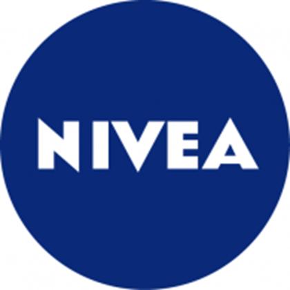 Picture for manufacturer Nivea