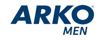 Picture for manufacturer Arko