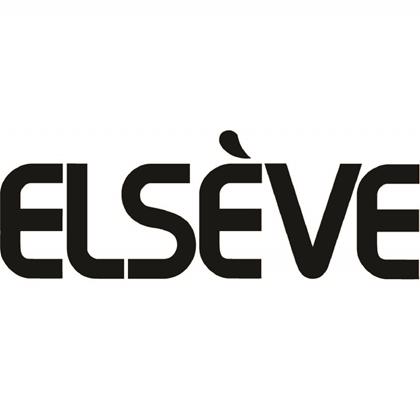Picture for manufacturer Elseve