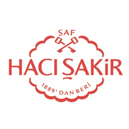 Picture for manufacturer Hacı Şakir