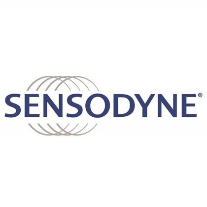 Picture for manufacturer Sensodyne