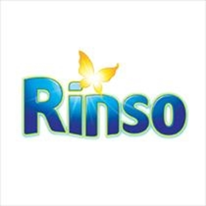 Picture for manufacturer Rinso