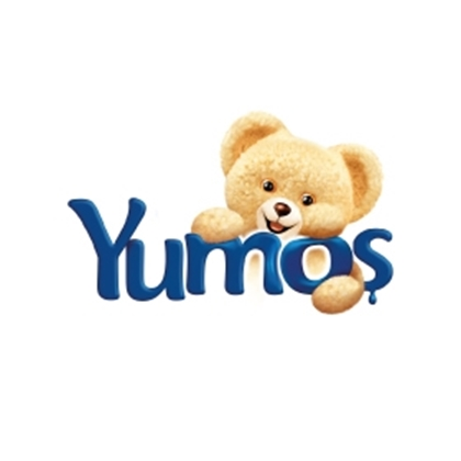 Picture for manufacturer Yumoş