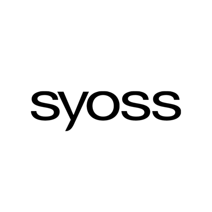 Picture for manufacturer Syoss