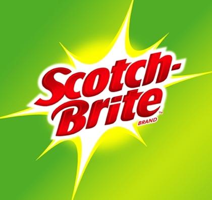 Picture for manufacturer Scotch Brite