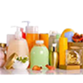 Picture for category Personal Care