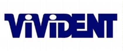 Picture for manufacturer Vivident