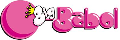 Picture for manufacturer Bigbabol