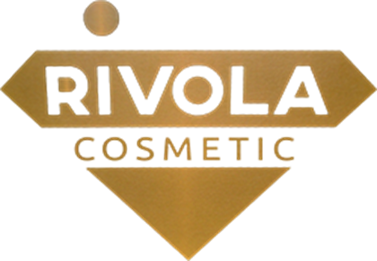 Picture for manufacturer Rivola