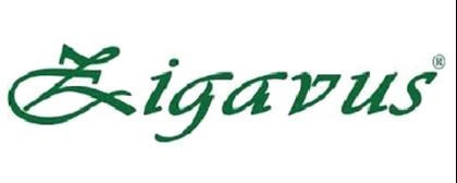 Picture for manufacturer Zigavus