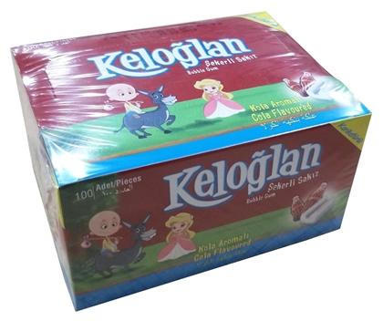 Picture for manufacturer Keloğlan