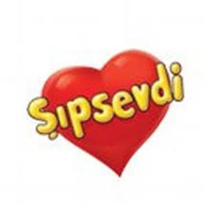 Picture for manufacturer Şıpsevdi