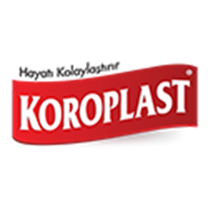Picture for manufacturer Koroplast