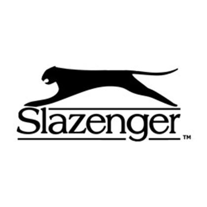 Picture for manufacturer Slazenger