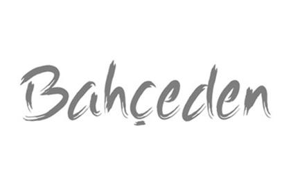 Picture for manufacturer Bahçeden