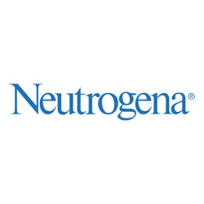 Picture for manufacturer Neutrogena