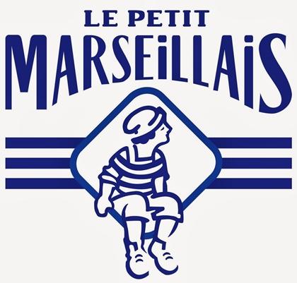 Picture for manufacturer Le Petit  Marseillais