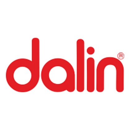 Picture for manufacturer Dalin