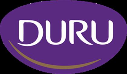 Picture for manufacturer Duru