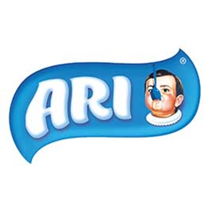 Picture for manufacturer Arı Mama