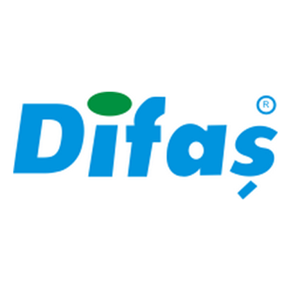 Picture for manufacturer Difaş
