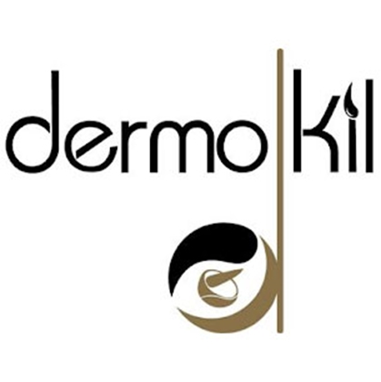 Picture for manufacturer Dermokil