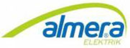 Picture for manufacturer Almera