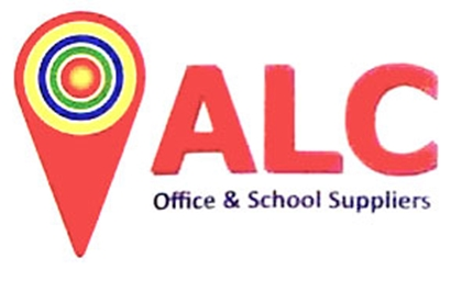 Picture for manufacturer ALC