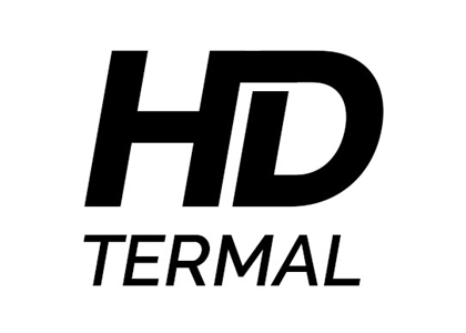 Picture for manufacturer HD TERMAL