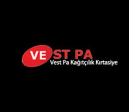 Picture for manufacturer VESTPA