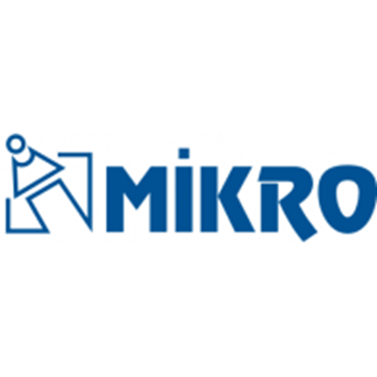 Picture for manufacturer MİKRO