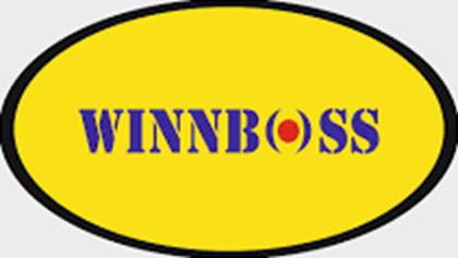Picture for manufacturer WİNNBOSS