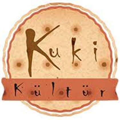 Picture for manufacturer Kuki