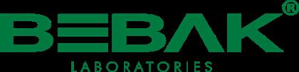 Picture for manufacturer Bebak