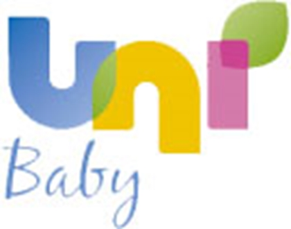 Picture for manufacturer Uni Baby