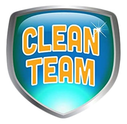 Picture for manufacturer Clean Team