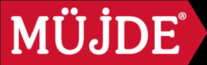 Picture for manufacturer Müjde