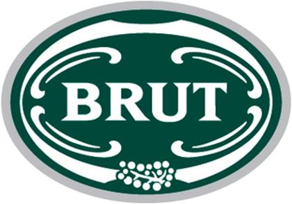 Picture for manufacturer Brut