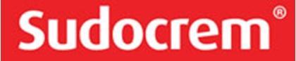 Picture for manufacturer Sudocrem