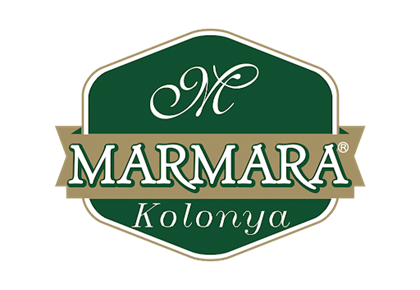 Picture for manufacturer Marmara