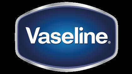 Picture for manufacturer Vaseline