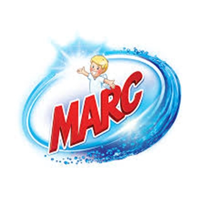 Picture for manufacturer Marc