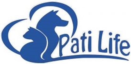 Picture for manufacturer PATİ LİFE