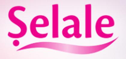Picture for manufacturer ŞELALE