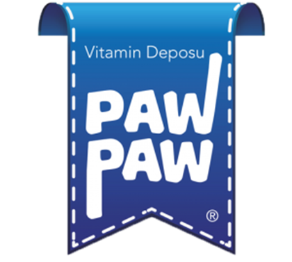 Picture for manufacturer PAWPAW