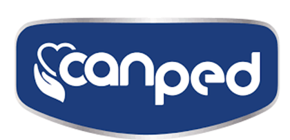 Picture for manufacturer CANPED