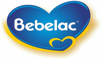 Picture for manufacturer BEBELAC