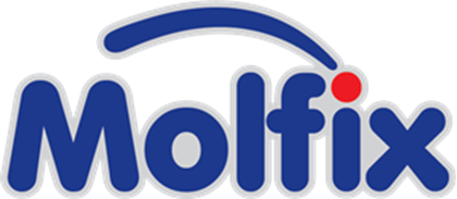 Picture for manufacturer MOLFİX